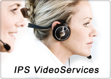 IPS VideoServices
